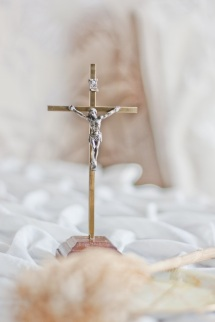 cross-jesus-wedding-crucifix